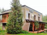 Dom w okolicy Tarnowa