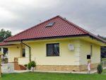 Dom w okolicy Kwidzyna