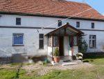 Dom w Żaganiu