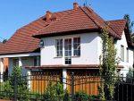 Dom w Tczewie