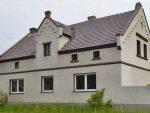 Dom w okolicy Leszna