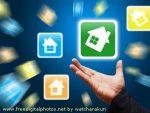 Rynek domów jednorodzinnych – duże miasta najdroższe